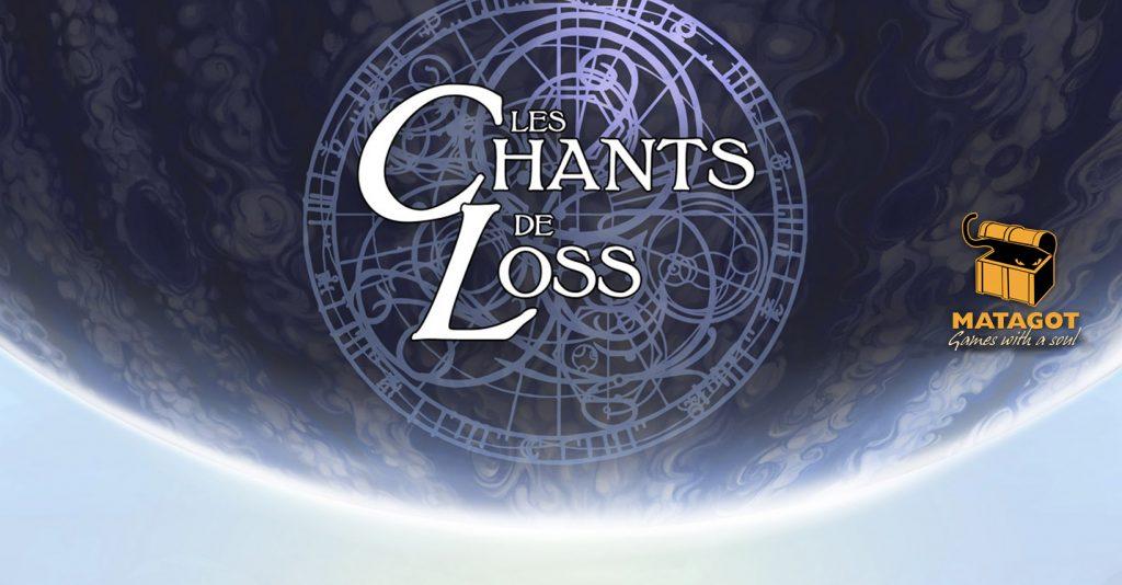 Bannière Loss